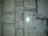 REALFINANC - 100% aktuálny - Ponúkame na predaj 4 izbový RD Bungalov v obci Cífer !!!