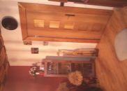 Ponúkame na predaj 3 izb byt Prešov Sid 3 59900e