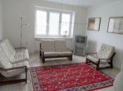 REALITY COMFORT - Na prenájom zariadený 2-izb.byt na Starom sídlisku