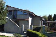 5-izbový kompletne zrekonštruovaný rodinný dom