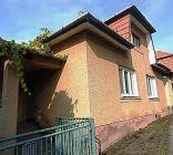 Znížená cena. Dom v obci Pečeňany na predaj