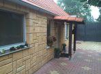 VIV Real predaj rodinný dom na Štefanikovej ulici ZNÍŽENA CENA !!!!