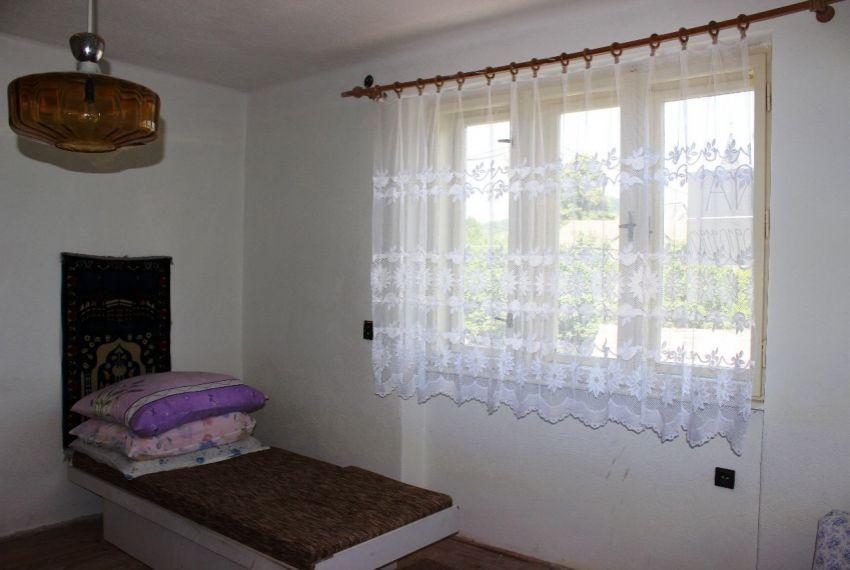 Predaj Rodinné domy Kyjatice-13