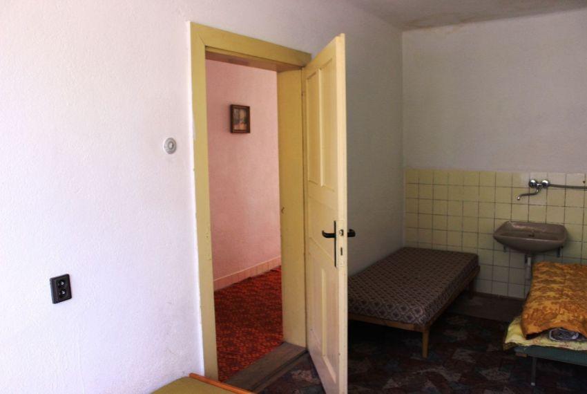 Predaj Rodinné domy Kyjatice-16