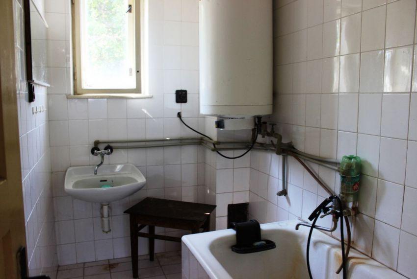 Predaj Rodinné domy Kyjatice-17