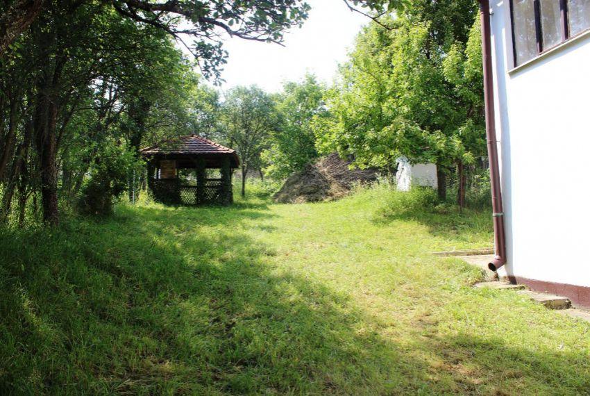 Predaj Rodinné domy Kyjatice-2