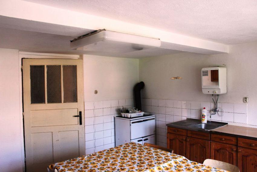 Predaj Rodinné domy Kyjatice-5