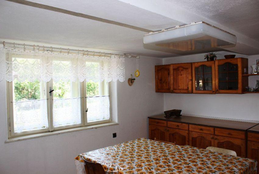 Predaj Rodinné domy Kyjatice-6