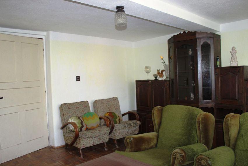 Predaj Rodinné domy Kyjatice-8