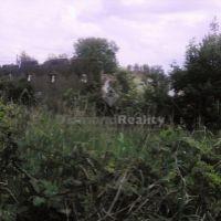 Komerčná zóna, Moldava nad Bodvou, 3653 m²