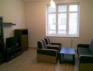 Prenájom 3 izb byt 94 m2 Žilina Centrum