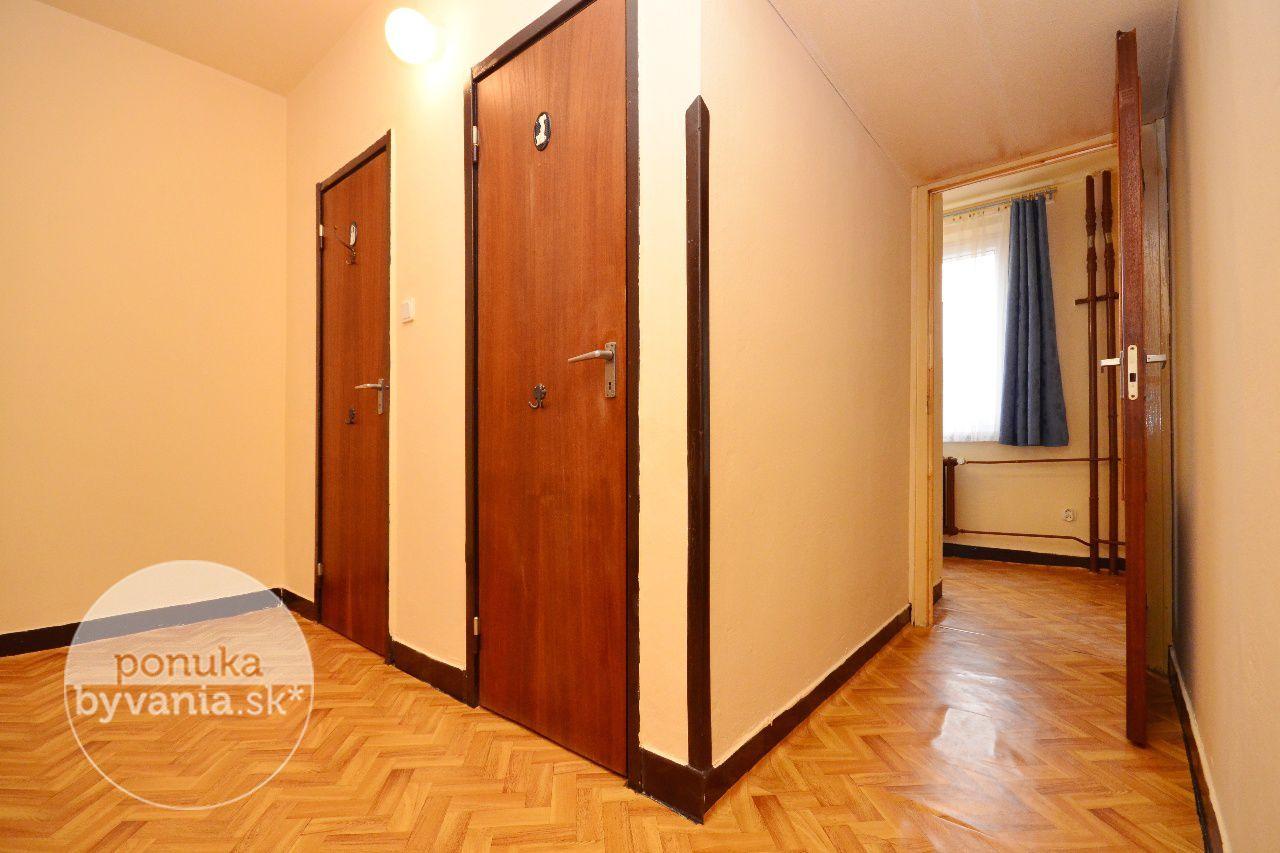 ponukabyvania.sk_Považanova_1-izbový-byt_archív
