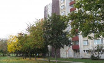 Best Real - 3-izbový byt na Vigľašskej ulici, 7/12 poschodie, 66m2,