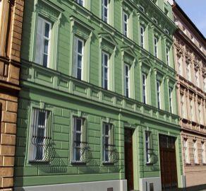 StarBrokers -  PREDAJ BYTOV - Novostavba Podjavorinská, bývanie v lokalite Palisády - Staré mesto