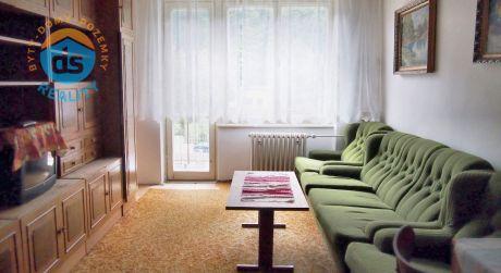 Na predaj 3 izbový byt s 2 balkónmi, 70 m2, Trenčianske Teplice