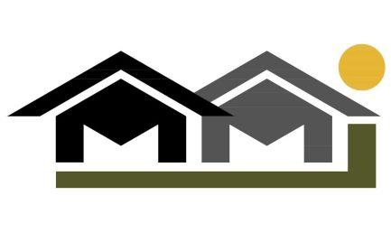 3 izb dom v obci Selice-kompletka