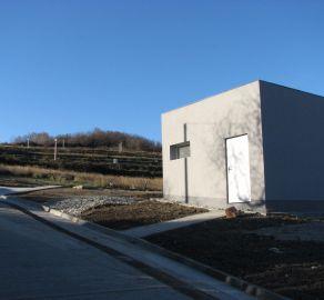 StarBrokers - Predaj pozemku v Svätom Jure, s rozlohou 1000 m2