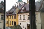 BYTOČ RK - Prenájom - 2-izbový byt po rekonštrukcii v historickej časti Starého Mesta