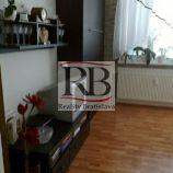 2-izbový byt, Rovniankova, Bratislava V