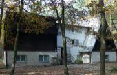 ARTHUR - Predaj Veľká rekreačná chata Šaštín - Gazárka