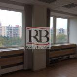 Kancelárie, Drieňová, Bratislava II