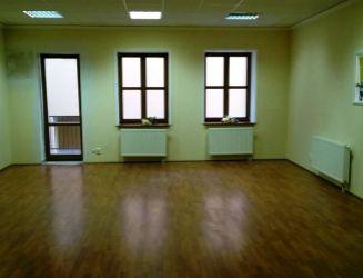 Prenájom Kancelárske priestory 73 m2 Mariánske námestie Žilina