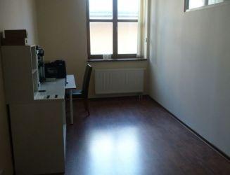 Prenájom, Kancelárske priestory, 16 m2, Mariánske námestie, Žilina