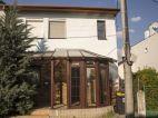 5 izbový MODERNY NADSTANDARDNY dvojpodlažný rodinný dom v tichej lokalite, Ružinov - Trnávka