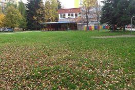 Stavebný pozemok -ostatné plochy, Žilina – Hliny, 890 m2