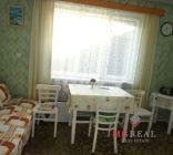Rodinný dom v Novákoch na predaj