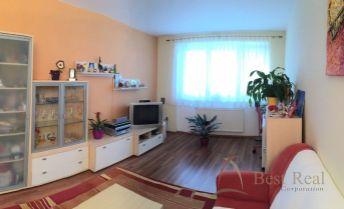 Best Real - 3 izbový byt v Pezinku, priestranný, slnečný, dobrá lokalitka