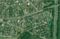Výhodný pozemok na okraji mesta určený na rodinný dom
