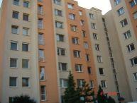REALFINANC - 100% aktuálny !!! Na predaj 3 izbový byt s loggiou 66 m2 (62 m2 byt + 4m2 loggia), čiastočná rekonštrukcia, Na hlinách, Trnava !!!