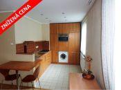 REALITY COMFORT-Zrekonštruovaný 2-izbový byt s lodžiou v Prievidzi - VÝBORNÁ POLOHA!