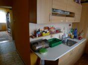 Na predaj 3-izbový byt v Topoľčanoch na sídlisku SNP