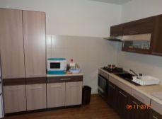 Sereď - 3 izbový byt na predaj REZERVOVANÉ.