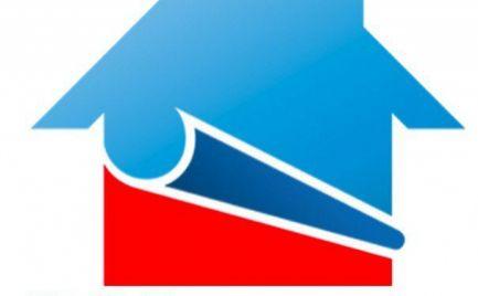 BÁNOVCE nad BEBRAVOU -  garáž na predaj