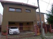 Bošany - nadštandardný dom s 2 bytovými jednotkami