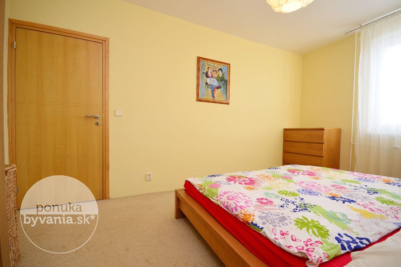 ponukabyvania.sk_Martinengova_4-izbový-byt_KOVÁČ