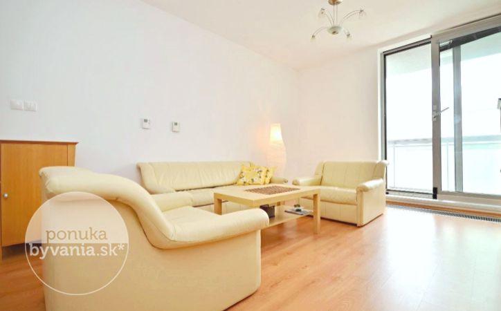 PREDANÉ - STARÉ GRUNTY, 2-i byt, 59 m2 - moderný byt v NOVOSTAVBE - rezidencia CUBICON, vlastný dvor s ihriskom, GARÁŽOVÉ STÁTIE