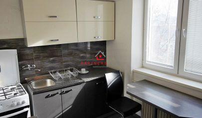 3 izbový byt (76m2), prenájom, Košice-Staré mesto, Park Angelinum