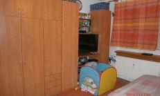 Predaj 1-izbový byt Prešov-Šváby