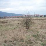 Pozemok na predaj, ul. Jána Jonáša, Bratislava IV