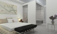 Predaj 2-izbového bytu v Centre mesta Prešov