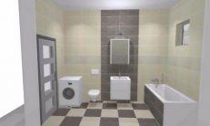 Predaj 3-izbový byt priamo v Centre mesta Prešov