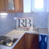 Ponúkame na predaj 7 izbový rodinný dom v mestskej časti Podunajské Biskupice na ulici Janka Kráľa, Bratislava.