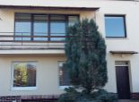 6 izbový dom na prenájom 600€ + 200€ energie