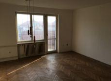 Galanta, Zoltána Kodálya: Predaj 3izb bytu OV 66,4m2 + pivnica 9m2 na 1 poschodí v tehl. bytovke