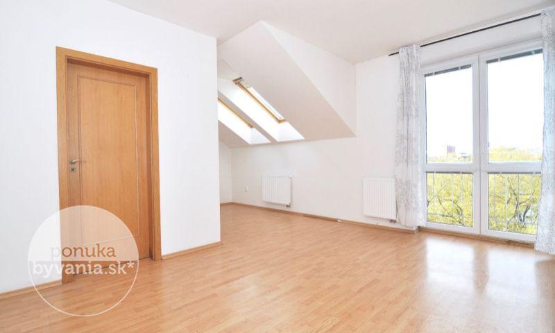 ponukabyvania.sk_Kvetná_2-izbový-byt_archív