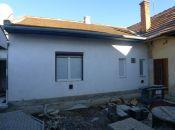 Na predaj 1-izbový dom v Topoľčanoch